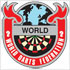 World Darts Federation (WDF)