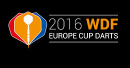 Europa Cup 2016