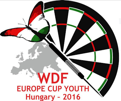 Europe Cup Youth